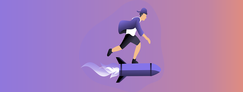 Digital Startups Challenges