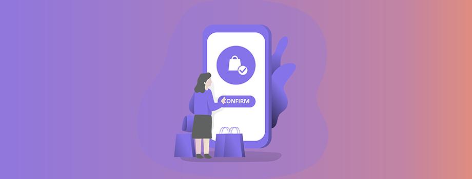 Online Purchasing