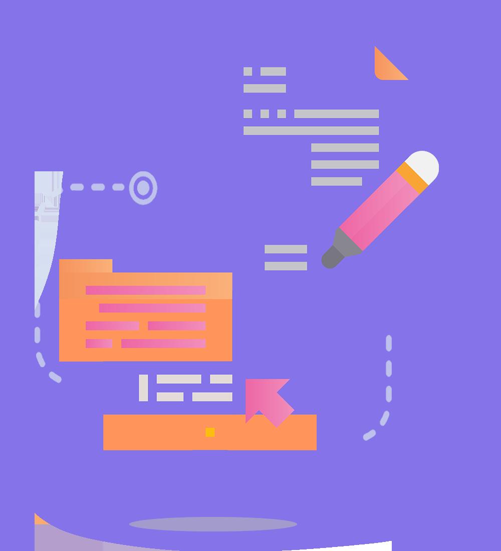 Content Management images