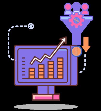 Conversion Rate Optimization png