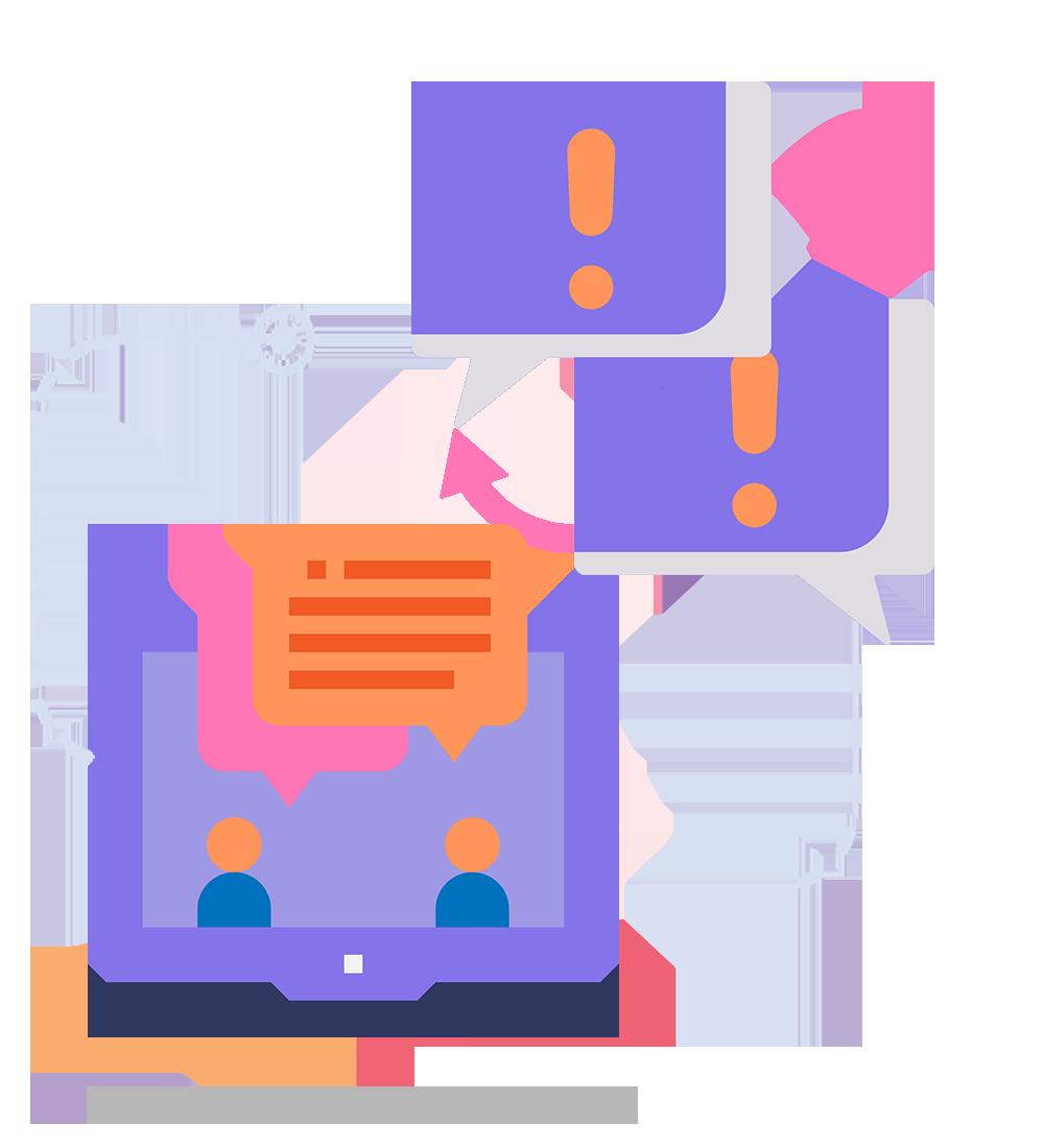 Digital Consultancy service