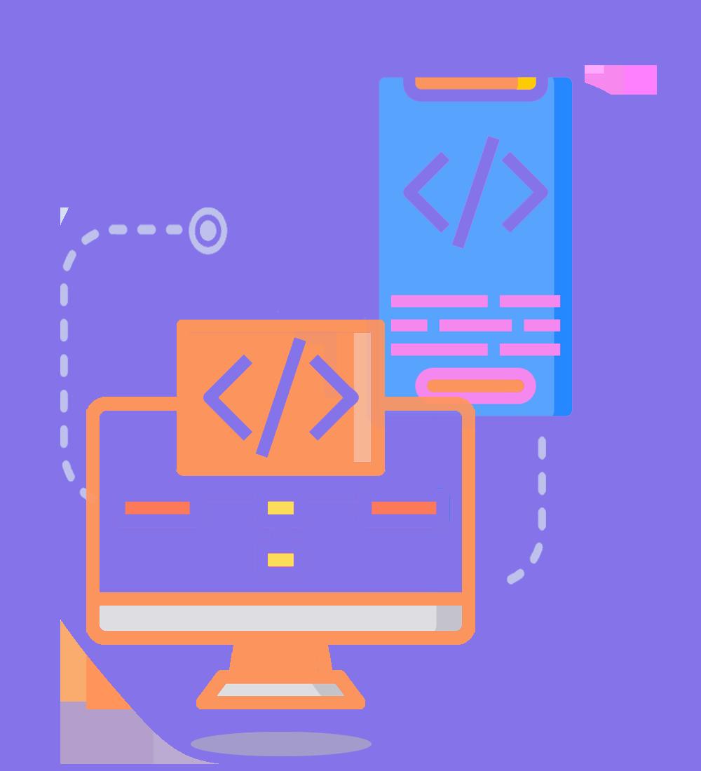 Ios App Development images