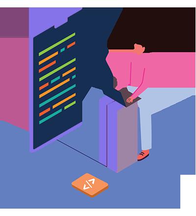 Ios App Development Banner