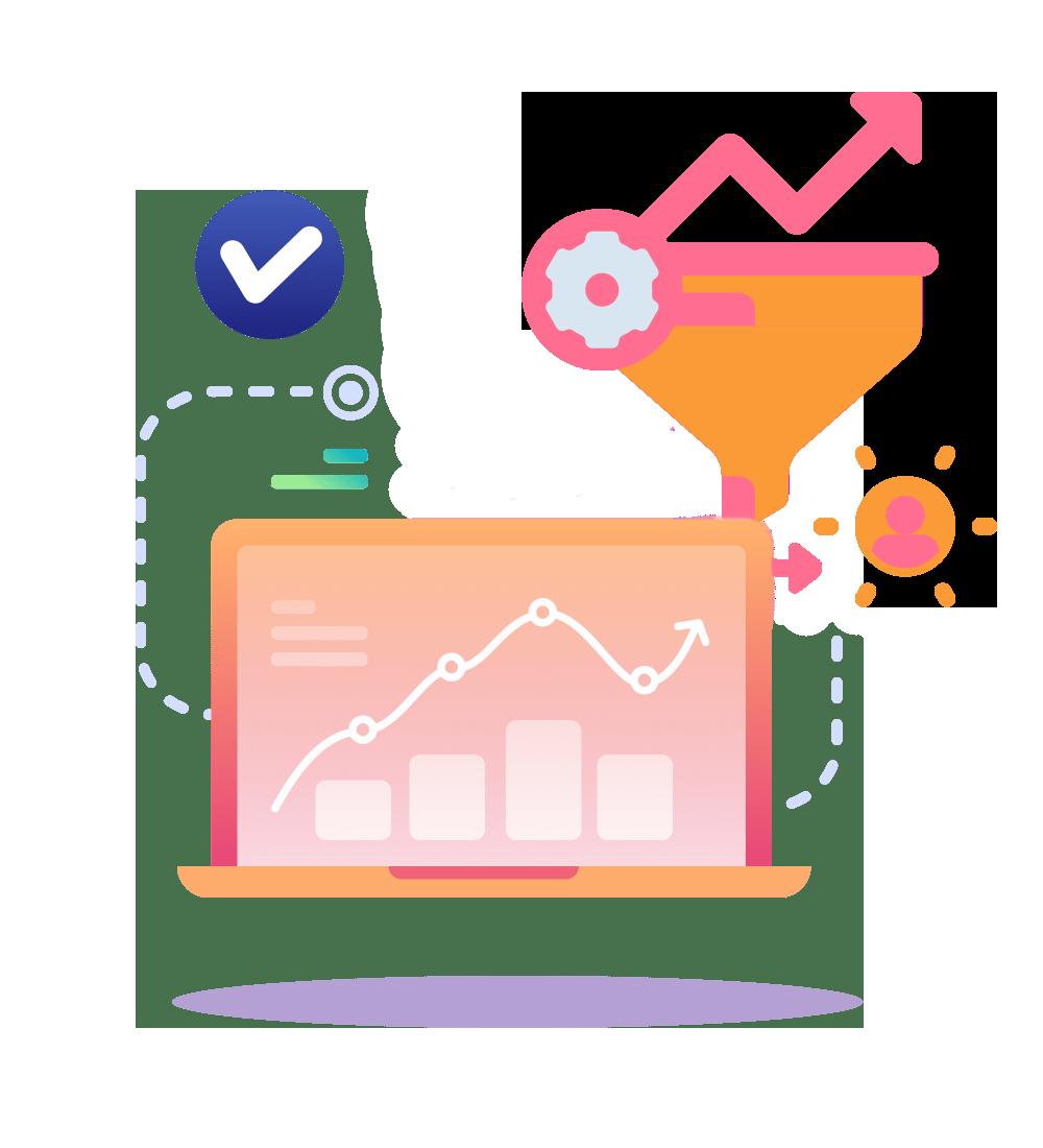 Sales Optimization images