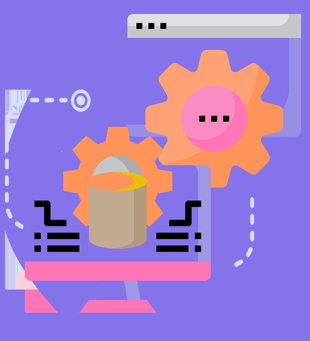 Salesforce Integration Images