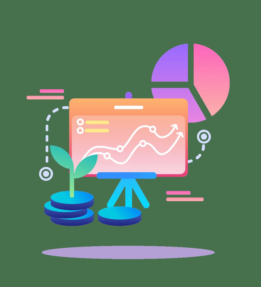 Conversion Rate Optimization Banner
