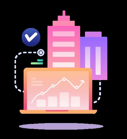 Sales Optimization png